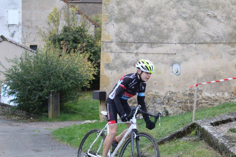 2016-11-11-cyclo-cross-st-julien-de-civry-11