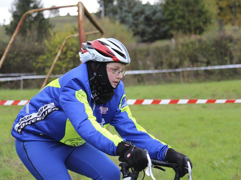 2016-11-11-cyclo-cross-st-julien-de-civry-2