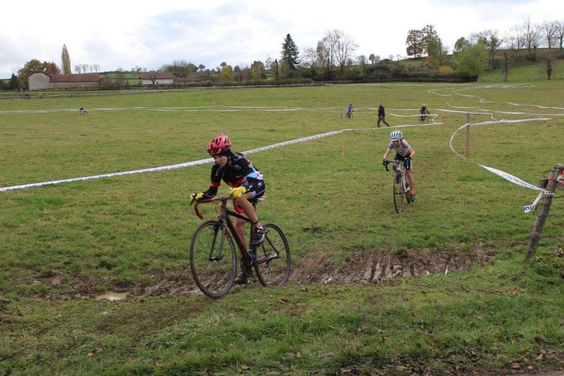 2016-11-11-cyclo-cross-st-julien-de-civry-9