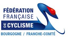 ffc-bourgogne-franche-comte