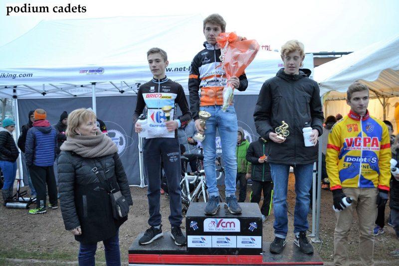 cyclo-cross-montceau-les-mines-2016-cadets