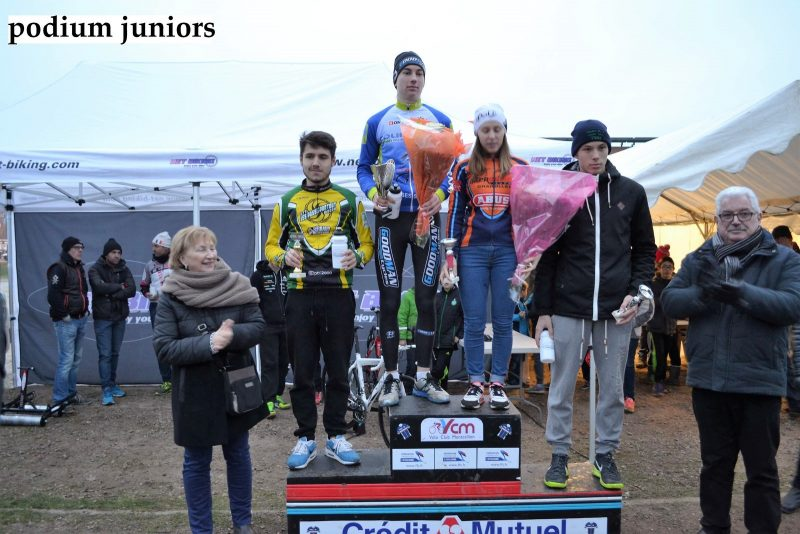 cyclo-cross-montceau-les-mines-2016-juniors