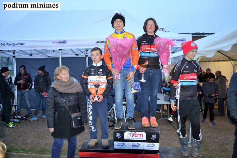 cyclo-cross-montceau-les-mines-2016-minimes