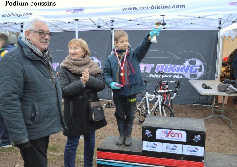cyclo-cross-montceau-les-mines-2016-poussins