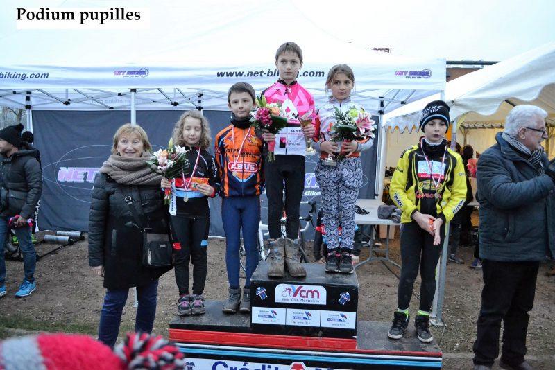 cyclo-cross-montceau-les-mines-2016-pupilles