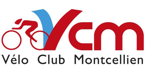 Vélo Club Montcellien VCM – Club de Cyclisme de Montceau-les-Mines